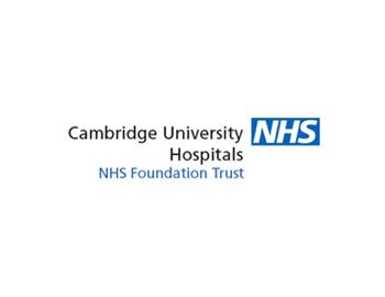 Our Members - Cambridge Ahead